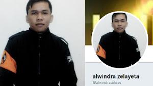 [Ngakak] Eks Aktivis HTI Pamer Kebodohan,  Tak Bisa Bedakan antara Nasab dan Sanad
