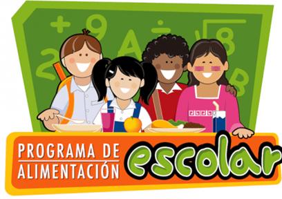 538.000 estudiantes en 4 departamentos y 12 municipios sin cobertura de PAE