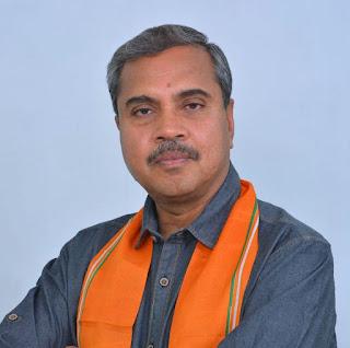 manjupara-mahendra-bhai