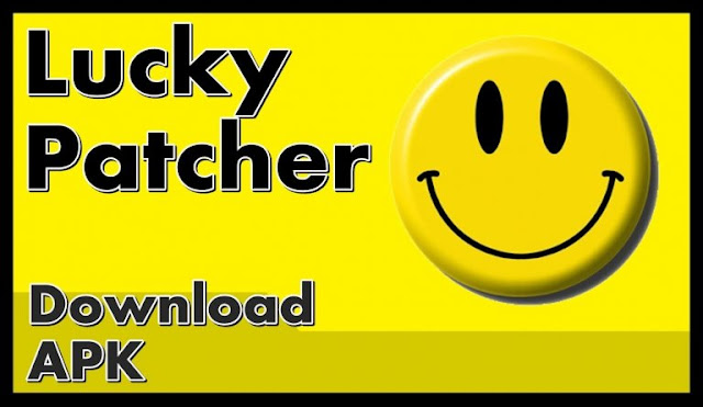 Download-Lucky-Patcher-Original-Apk