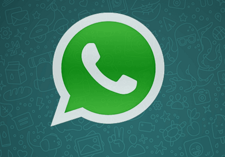How to Hack Someone Whatsapp Account