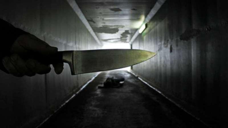 Ketua Kahgama Berharap Pelaku Teror Terhadap Mahasiswa UGM Diusut Tuntas