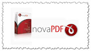 novaPDF Professional 8.0 Build 915