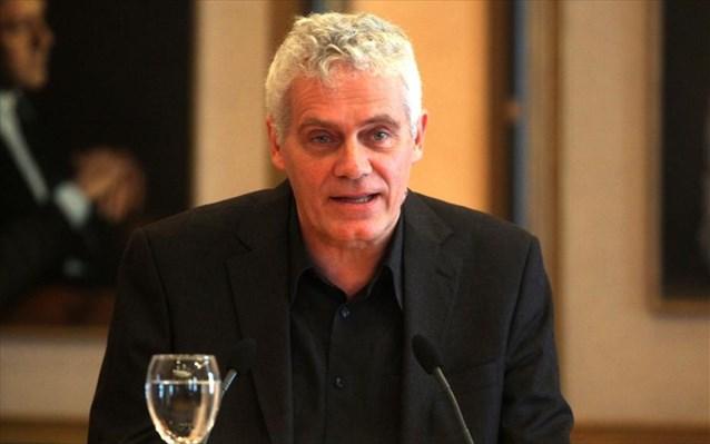 Θεσπρωτία: Ο Αναπληρωτής Υπουργός ΥΠΑΑΤ Γιάννης Τσιρώνης την Δευτέρα στην Ηγουμενίτσα