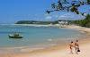 Deleite-se com as 8 praias mais lindas de Trancoso, na Bahia
