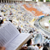 Crescimento evangélico na América Latina espanta, apesar de oposição progressista, diz imprensa europeia