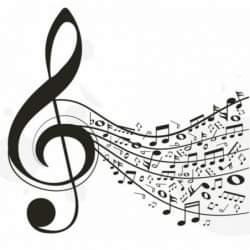 Είναι κάτι τραγούδια...