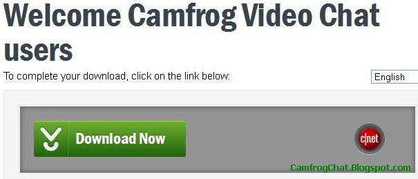 Cnet Download Camfrog 6.4