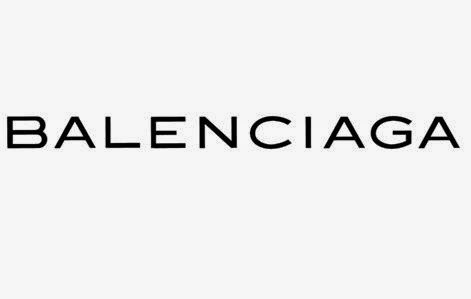 Newsflash -- $200 Balenciaga bags: Balenciaga's Website Malfunction