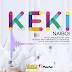 DOWNLOAD Mp3: Naiboi - Keki