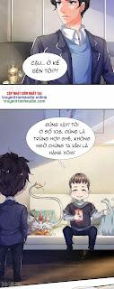 Vạn Cổ Thần Vương chap 204 - Trang 19