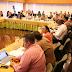 En OCAD Pacífico aprobaron 6 proyectos para el Chocó