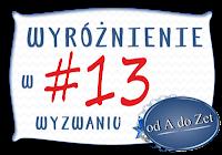 http://blog-odadozet-sklep.blogspot.com/2016/10/wyniki-wyzwania-13.html