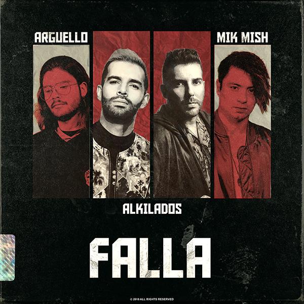 Argüello-Mik-Mish-Alkilados-Falla