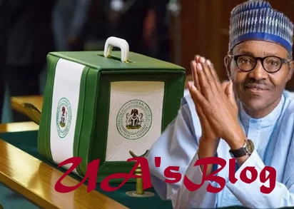 Budget : Blame yourself not national assembly, Dogara tells Buhari