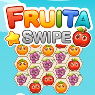 Fruita Swipe.