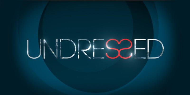 Undressed Italia 2021: Discovery+ conferma la nuova edizione, le novità