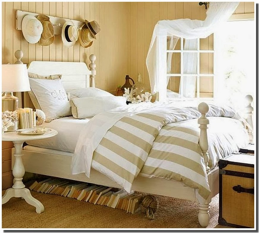 nassima home mai 2014. Black Bedroom Furniture Sets. Home Design Ideas