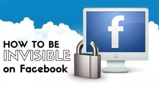 How To Show Yourself Offline On Facebook