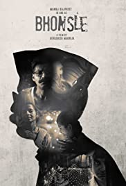 Bhonsle 2018 Download 1080p WEBRip