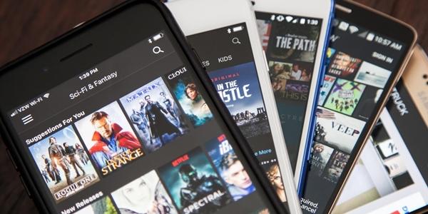 Cara Menghemat Kuota Internet di HP Xiaomi