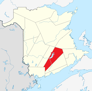 """NordNordWest. """"File:Map of New Brunswick Highlighting Queens County.png."""" Wikimedia Commons. Wikimedia Commons, January 29, 2010. https://commons.wikimedia.org/wiki/File:Map_of_New_Brunswick_highlighting_Queens_County.png."""