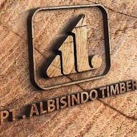 membuka lowongan untuk menempati posisi  Lowongan Staf Teknisi Mesin PT. ALBISINDO TIMBER Kudus