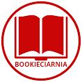 Bookieciarnia