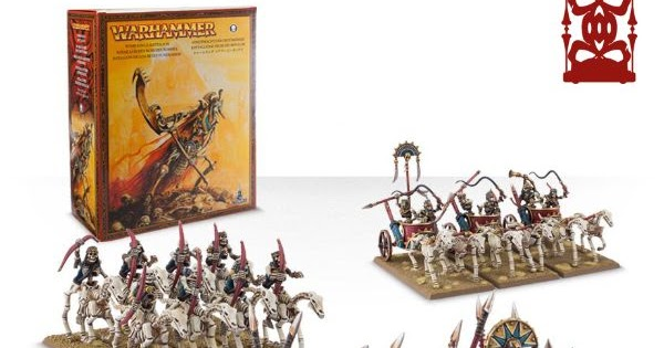 Wargame News And Terrain Games Workshop Last Chance To