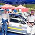 Rally Velenje, vittoria di classe per la Gorizia Corse.