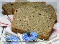 https://www.gourmandesansgluten.fr/2019/06/cake-au-muesli-flocons-davoine-sans.html