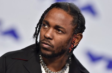 Kendrick Lamar Phone Number, Email, Fan Mail, Address, Biography, Agent, Manager, Publicist