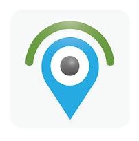 Bagaimana Cara Menggunakan Trackview?