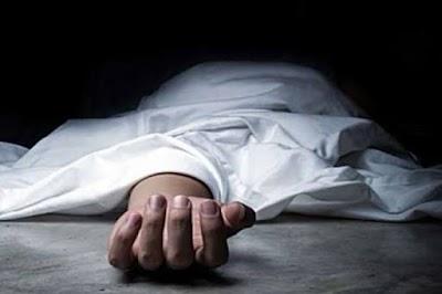 आत्महत्या अपडेट : भाभी बोली-मेरे जेवर बेच के चुका दिए थे पैसे फिर भी धमका रहे थे | Shivpuri News