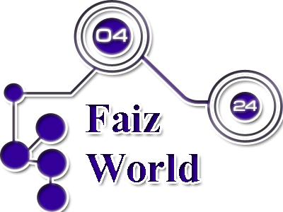 Faiz World