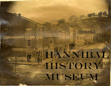 PURCHASE TICKETS AT HANNIBAL HISTORY MUSEUM