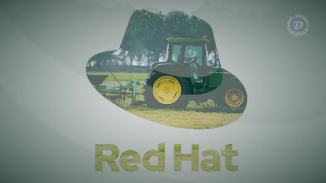 red-hat-open-source-agricultura-linux-tecnologia-pecuária