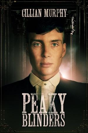Peaky Blinders Season 1-2-3 Download 480p 720p