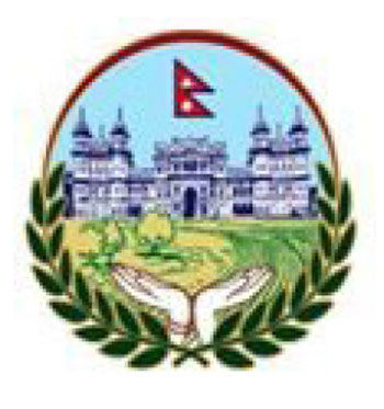 Coat-of-Arms-Logo-Emblem-of-province-no-2