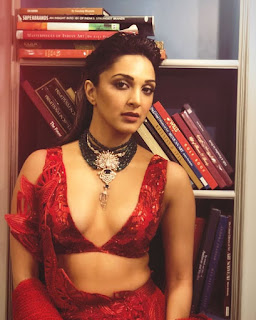 kiara advani, kiara advani images, kiara advani photos, kiara advani latest pic, kiara advani hot, kiara advani,kiara advani songs,kiara advani interview,kiara advani biography,kiara advani lifestyle,kiara advani song,kiara advani movie,kiara advani kabir singh,kiara advani hot,kiara advani dance,kiara advani family,kiara advani movies,kiara advani ramp walk,kiara advani video songs,kiara advani hot spotted,kiara advani photoshoot,kiara advani interview hindi,kiara advani kiss kabir singh