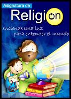 Área de Religión