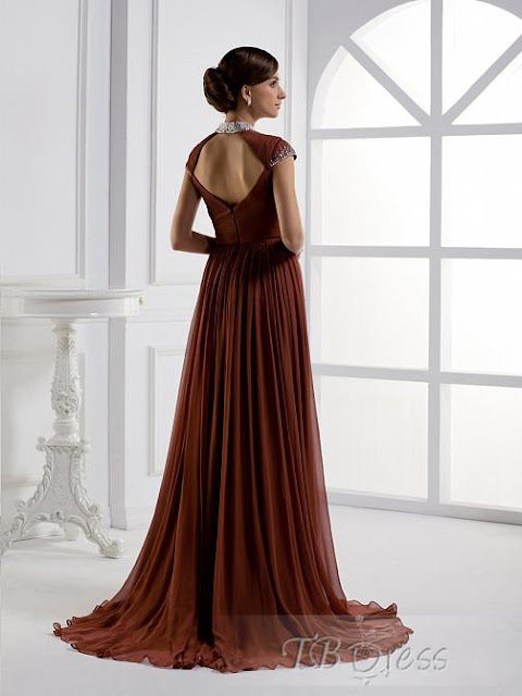 http://www.tbdress.com/product/Gorgeous-A-Line-Floor-Length-High-Neck-Evening-Pageant-Dress-8886585.html