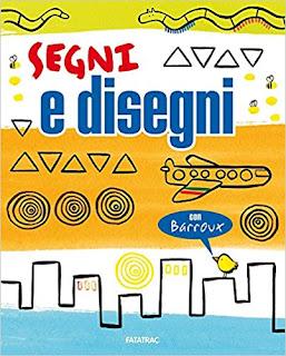 Segni E Disegni Con Barroux PDF