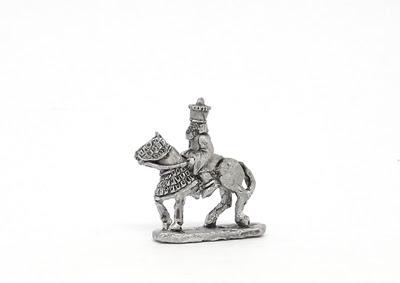 PER16 Mounted General (1)