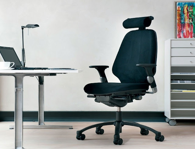 best buy ergonomic office chair cheap for sale
