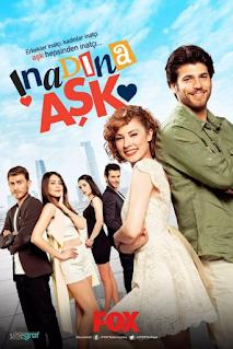 Inadina Ask Episode 1 English Subtitles