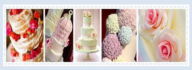 Online Cake In Kaushambi | Order Cakes In Kaushambi | Mr. Brown