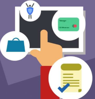 Ini Dia Larangan Situs Peer to Peer Lending Menurut OJK