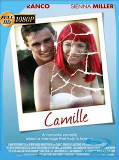 Un Amor por Siempre (2007) HD [1080p] Latino [GoogleDrive] PGD