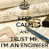 Mühendislik Öğrencilerinin Çok İyi Bildiği 10 Durum